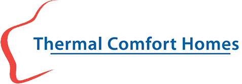 Thermal Comfort Homes